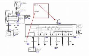 2002 Ford Windstar Door Ajar Wiring Diagram. 2002 ford explorer door ajar  stays on chime stays on most. we have a 99 ford windstar we have been  having problems. i have aA.2002-acura-tl-radio.info. All Rights Reserved.