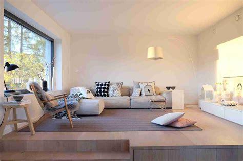Welche Farbe Im Wohnzimmer by Wohnzimmer Moderne Farben Ideen