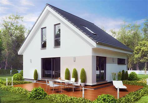 massa haus musterhaus musterhaus gro 223 machnow massa haus www immobilien