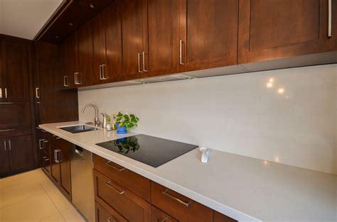 comptoir de cuisine quartz ou granit comptoir de cuisine quartz ou granit 28 images granite