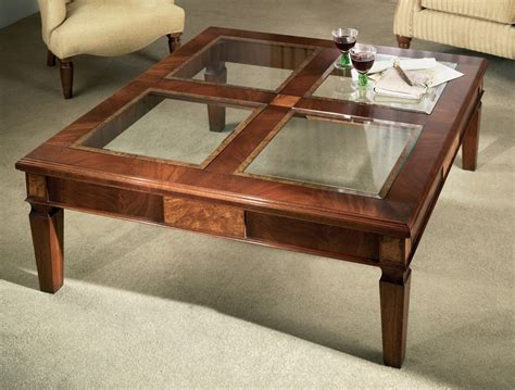 square coffee table with glass insert g735 glasstop coffee cfdac2af ed407349 jpg 1000 759