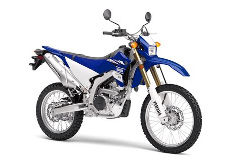 Modification Yamaha Wr250 R by 2017 Yamaha Wr250r Buyer S Guide Price Specs