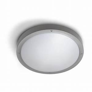 Ceiling lights design light diffuser furnishing