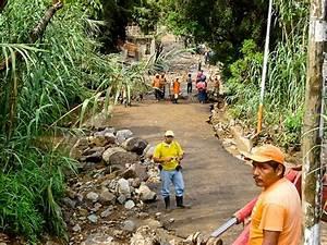 Accomplishments in Guatemala
