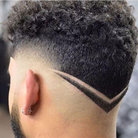 shaped haircut  hairstyles  men hair cuts