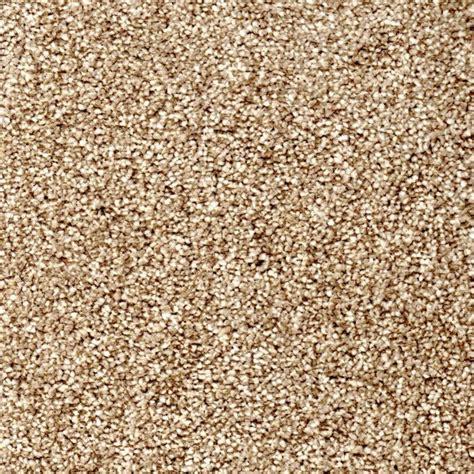 pebble carpet sacramento pebble homecraft carpets