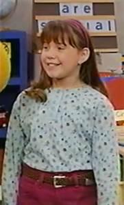 Kathy (Lauren King) | Barney&Friends Wiki | FANDOM powered ...