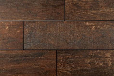 cabot porcelain tile redwood series builddirect 174 cabot porcelain tile redwood series