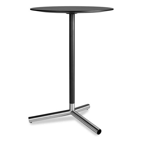 modern bar height table sprout bar height table modern bar height table blu dot