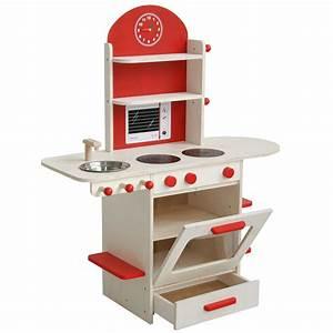 Spielküche Zubehör Holz : roba kinderk che aus holz mit zubeh r spielk che k che ebay ~ Orissabook.com Haus und Dekorationen