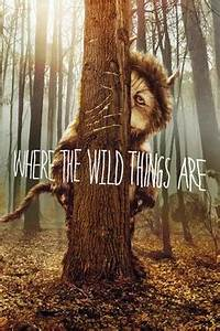 ‎Where the Wild Things Are (2009) directed by Spike Jonze ...