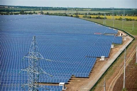 Расчет стоимости солнечной электростанции для частного дома . энергосбережение экопродукты экодома альтернативные источники энергии.