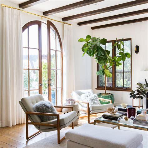 shabby chic interior designs idea   dream home