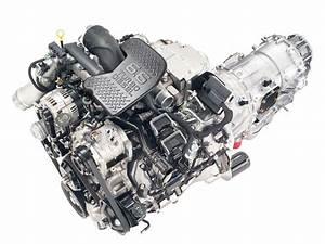 131 0601 01 Z Chevy Duramax Diesels 66 L Turbo Diesel