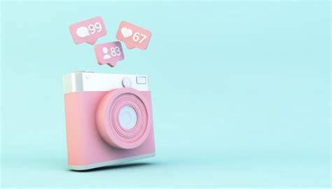 Kā iegūt 1000 sekotāju Instagram ️ Creative Stop ️