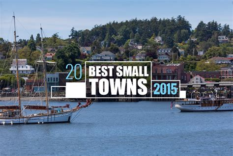 Stuart, Fl Was Voted #3 Of The Top 20 Small Towns To Visit