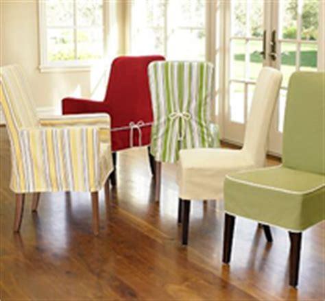 capas de sofa sob medida no abc capas de sofas capas de sofa sob medida capa para sofa
