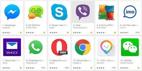 play apps why learn android credo systemz
