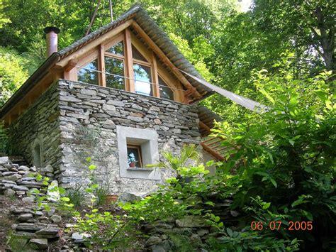 Haus Kaufen Im Tessin Schweiz by Ferienhaus Rustico Zu Vermieten Mergoscia Valle