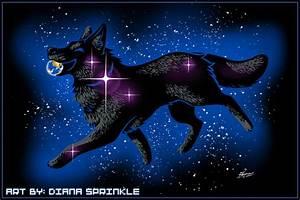 Sirius Dog Star Constellation Related Keywords - Sirius ...