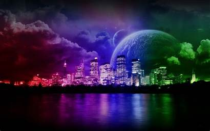 Pretty Backgrounds Wallpapers Purple