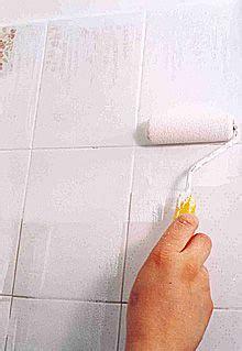 renovar el bano  base de pintura tu pintas mucho