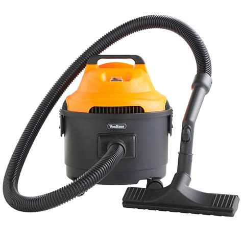 Vacuum Cleaner For by Vonhaus 15 Liter Vacuum Cleaner For 220 Volts
