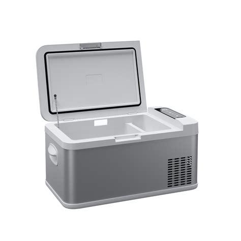 frigo box auto frigo compressore 12v all ingrosso acquista i