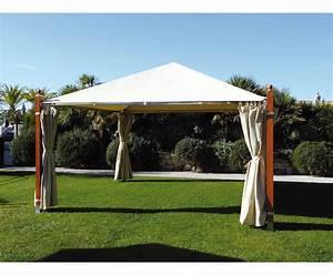 tente de jardin vacances arts guides voyages With tente pour jardin pas cher 14 castorama arts et voyages