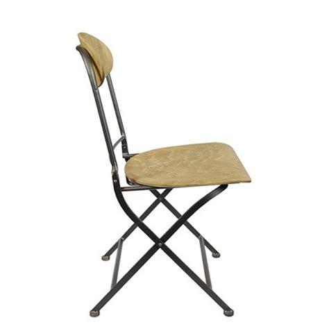 chaise pliante metal chaise pliante mtal chaise chaise pliante en mtal noir