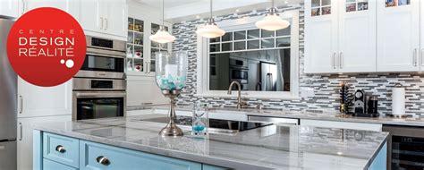 rénovation de cuisine salle de bains à laval montréal