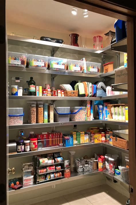 pantry shelving    shelving systems