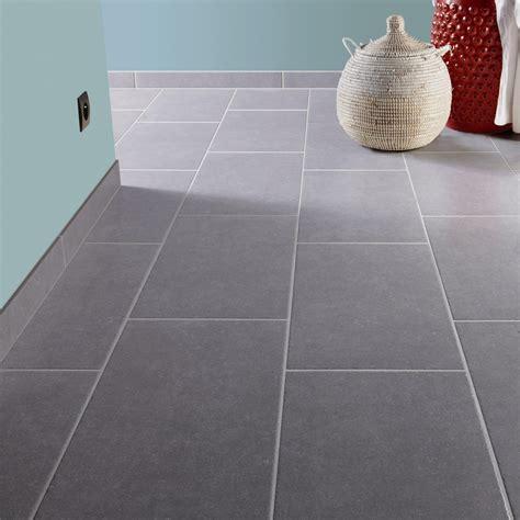 carrelage sol gris clair brillant dootdadoo id 233 es de conception sont int 233 ressants 224