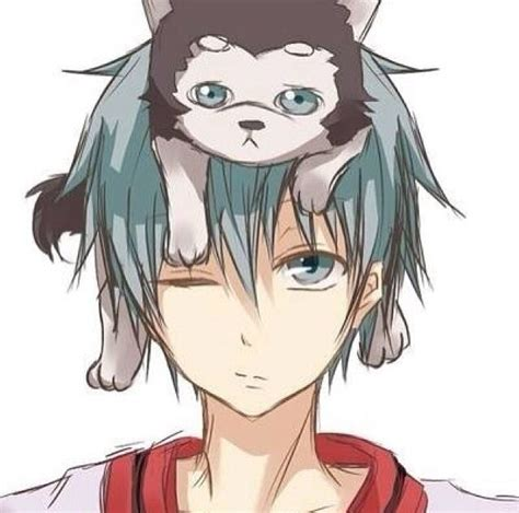 anime boy basketball kuroko s basketball anime boy anime boys