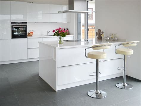 Schiefer Fliesen Küche by Schieferfliesen Grey Slate Fein Gespalten In 2019