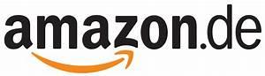 Amazon De Nummer : wahre bedeutung bekannter logos joocom ~ Markanthonyermac.com Haus und Dekorationen