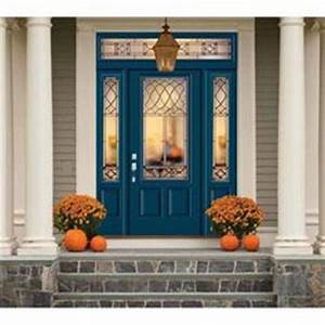 1000 images about make an entrance on pinterest red With kitchen cabinets lowes with solar eclipse stickers
