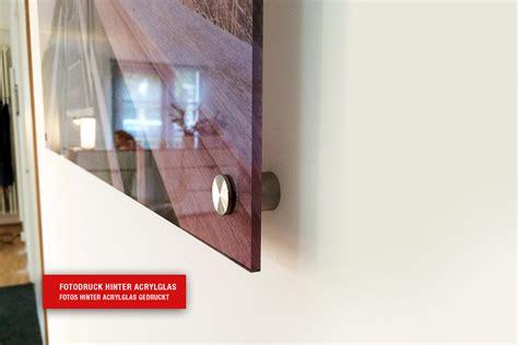 Fotos Hinter Acryl by Hochwertiger Fotodruck Und Bilderdruck Auf Acrylglas Oder