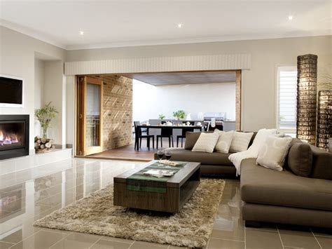 How To Improve Your Home's Value With Fengshui