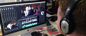 wedding video editing bloomsbury films With wedding video editor