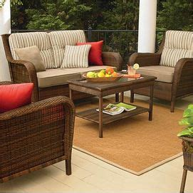pin by colleen florizone on patio furniture pinterest
