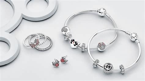 925 silver earrings pandora jewelry downtown disney disneyland resort