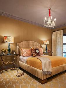 Deco Baroque Moderne : chambre baroque moderne cheap chambre baroque moderne ~ Teatrodelosmanantiales.com Idées de Décoration