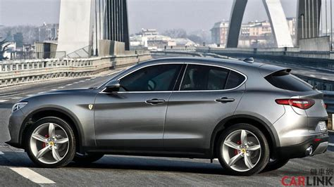 Prices for the 2019 ferrari ff range from $447,400 to $565,730. FERRARI預告地表最速SUV 2019量產確認,法拉利卻成了說大話的孩子?