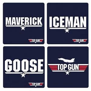 Logo Iceman