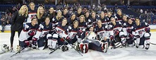 U.S. downs Canada to win Four Nations Cup championship ...