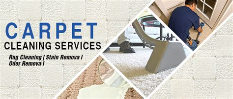 carpet cleaning antioch ca 925 350 5229 fast response