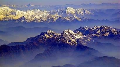 4k Himalaya Resolution Wallpapers Nature Background 1440p