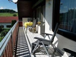 ferienwohnung neubert stockach bodensee frau a neubert With markise balkon mit oilily tapete