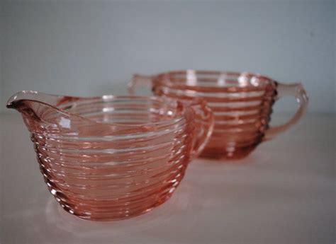34 Best Manhattan Glassware Images On Pinterest